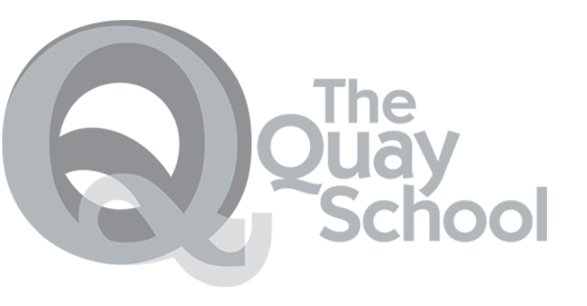 The Quay School